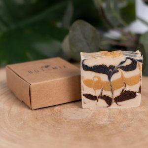 Jabón-cacao-Botemia