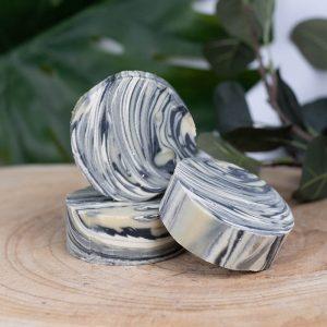 Jabón-para-afeitado-Cedro-y-Bergamota
