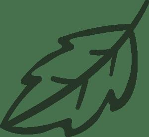 Logo Botemia